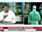 motivator-kesehatan-dr-handrawan-nadesul-meminta-masyarakat-indonesia.jpg