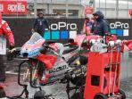 motogp-inggris-batal_20180827_110856.jpg