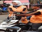 motor-bambang-ppsu.jpg