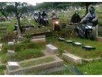 motor-masuk-kuburan.jpg