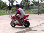 motor-mini_20180527_190011.jpg
