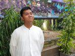 muhammad-dzul-fakhri-17-anak-dari-rosita-devi-44.jpg