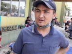 muhammad-taqi-23-pengungsi-asal-afghanistan-yang-beradai-di-penampungan-di-kalideres.jpg