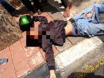 mulyadi-43-pengemudi-ojol-yang-luka-ditabrak-di-jalan-raden-soekamto.jpg