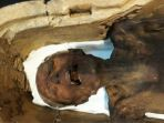 mumi-di-egytian-museum_20180218_144036.jpg