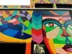 mural-berbentuk-wajah-manusia-tersemat-pada-dinding-gedung-graha-bhakti-budaya-tim.jpg