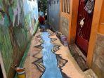 mural-di-jalan-setapak.jpg
