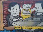 mural-jokowi-dan-prabowo.jpg