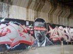 mural-mirip-presiden-jokowi-404-di-tangerang.jpg