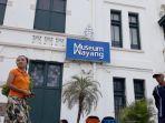 museum-wayang-jakarta-barat-senin-17122018.jpg
