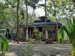 mushola-pesantren-ilmu-giri-desa-selopaimoro-kecamatan-imogiri-bantul-minggu-1122019.jpg