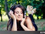 musik013.jpg