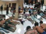 muslim-cs-ditangkap.jpg