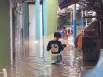n-rw-05-kebon-pala-banjir.jpg