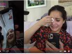 nagita-slavina-menangis-sesegukan-lihat-video-lahiran-zaskia-sungkar.jpg