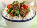 nasi-siram-daging-brokoli_20180802_052554.jpg