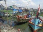 nelayan-di-muara-angke-rw-022-pluit.jpg
