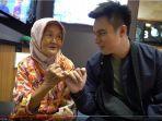 nenek-iro-mengucapkan-terima-kasih-kepada-baim-wong.jpg