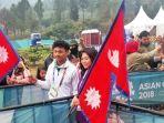 nepal1_20180830_152232.jpg