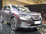 new-nissan-x-trail-di-giias.jpg