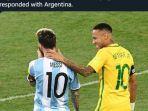 neymar-dan-lionel-messi-bertemu-dalam-duel-brasil-vs-argentina-1.jpg