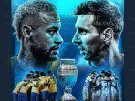 neymar-dan-lionel-messi-bertemu-dalam-duel-brasil-vs-argentina.jpg