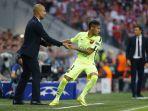 neymar-dan-pep-guardiola_20180606_061448.jpg