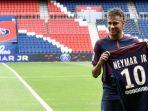 neymar_20180208_090650.jpg