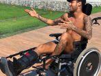 neymar_20180316_153617.jpg