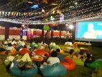 nobar-piala-dunia-di-go-food-festival_20180622_204914.jpg