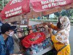 nur-penjual-kopi-di-sekitaran-makasr-jakarta-timur-rabu-2422021.jpg