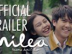 official-trailer-milea-suara-dari-dilan.jpg