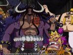 one-piece-kaido-king-jack-dan-queen.jpg