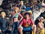 one-piece-live-action-2.jpg
