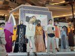 opening-ceremony-ramadhan-runaway-2021-di-kota-kasablanka-sabtu-2442021.jpg