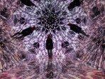 orient-kaleidoskop.jpg