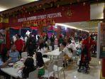 oriental-street-food-festival-di-lantai-2-north-skywalk-po.jpg