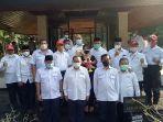 palang-merah-indonesia-pmi-berziarah-ke-makam-proklamator-mohammad-hatta.jpg