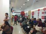 palang-merah-indonesia-pmi-pusat_20180717_231905.jpg