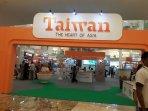 pameran-produk-wisata-taiwan_20180928_202500.jpg