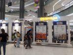 pameran-travel-di-lippo-mall-puri.jpg
