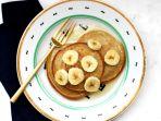 pancake_20180728_101121.jpg