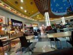 pantauan-situasi-di-food-court-pondok-indah-mall-senin-1562020.jpg