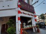 pantjoran-tea-house-kafe-unik.jpg