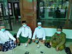 para-gugus-tugas-penanganan-covid-19-rw-04-kelurahan-ciracas-jakarta-timur.jpg