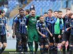 para-pemain-atalanta-merayakan-kemenangan-3-1-atas-lazio-pada-pekan-ke-35-liga-italia.jpg