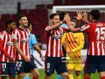 para-pemain-atletico-madrid-vs-barcelona.jpg