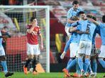 para-pemain-manchester-city-merayakan-gol-ke-gawang-unitesld.jpg