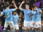 para-pemain-manchester-city-merayakan-gol.jpg