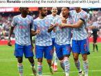 para-pemain-manchester-united-merayakan-gol-jesse-lingard-ke-gawang-west-ham-united.jpg